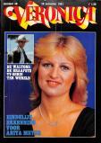 Veronica 1981 nr. 48