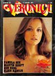 Veronica 1981 nr. 42