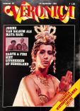 Veronica 1981 nr. 39