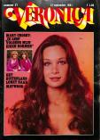 Veronica 1981 nr. 37