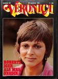 Veronica 1981 nr. 35