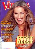 Veronica 2002 nr. 08