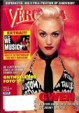 Veronica 2002 nr. 18