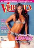 Veronica 2002 nr. 30