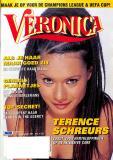Veronica 2002 nr. 37