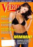 Veronica 2002 nr. 38
