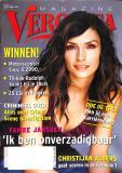 Veronica 2005 nr. 10