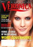Veronica 2005 nr. 06