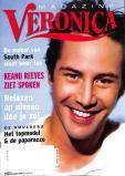 Veronica 2005 nr. 08