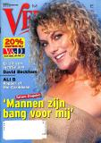 Veronica 2005 nr. 37