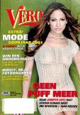 Veronica 2001 nr. 10