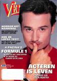 Veronica 2001 nr. 09