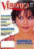 Veronica 2001 nr. 06