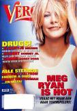 Veronica 2001 nr. 05