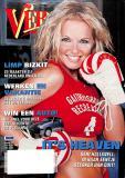 Veronica 2001 nr. 23