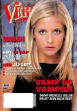 Veronica 2001 nr. 22