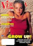Veronica 2001 nr. 21