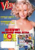 Veronica 2001 nr. 20