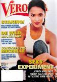 Veronica 2001 nr. 19