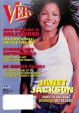 Veronica 2001 nr. 16