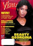 Veronica 2001 nr. 13