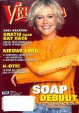Veronica 2001 nr. 34