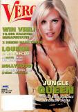 Veronica 2001 Nr. 26