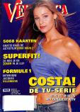 Veronica 2001 nr. 39