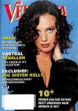 Veronica 2001 nr. 46