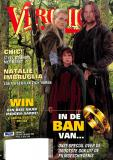 Veronica 2001 nr. 50