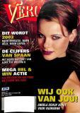 Veronica 2001 nr. 52