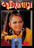Veronica 1981 nr. 21