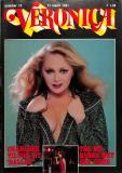 Veronica 1981 nr. 12