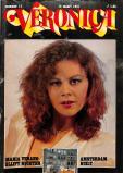 Veronica 1981 nr. 11