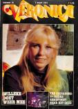 Veronica 1981 nr. 10