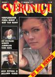 Veronica 1977 nr. 01