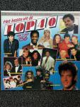 Het beste uit de Top 40 van 't jaar '86