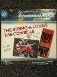 La Grande Storia Del Rock nr. 97