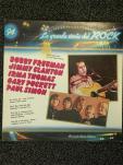 La Grande Storia Del Rock nr. 94