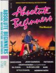 Absolute beginners (the musical)