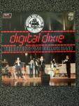 Digital dixie