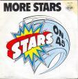 Stars on ABBA - 45 stars get ready