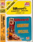 Billboard's country special (part. 3)