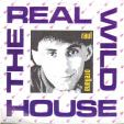The real wild house - Entre dos aguas