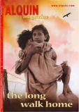 Alquin magazine 2002 nr. 11