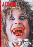 Alquin magazine 2003 nr. 01
