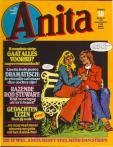 Anita 1980 nr. 10