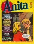 Anita 1980 nr. 12