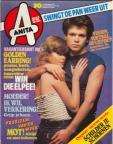 Anita 1980 nr. 30