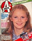 Anita 1980 nr. 47
